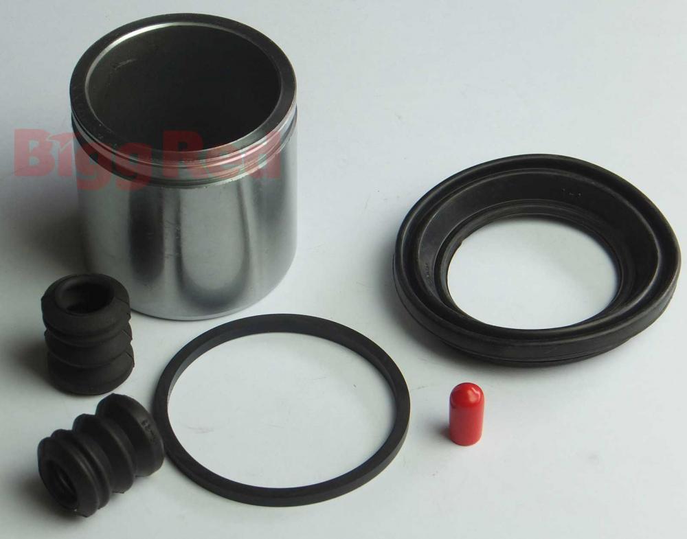 Alfa Romeo 155 164 FRONT Brake Caliper Seal /& Piston Repair Kit BRKP59