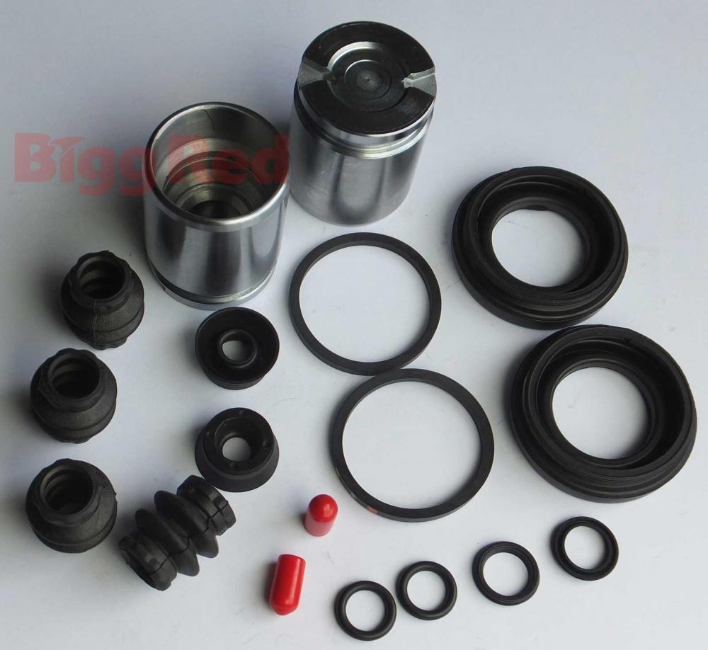 Vw Piston Kit: VW Transporter & Caravelle T5 REAR Brake Caliper Repair