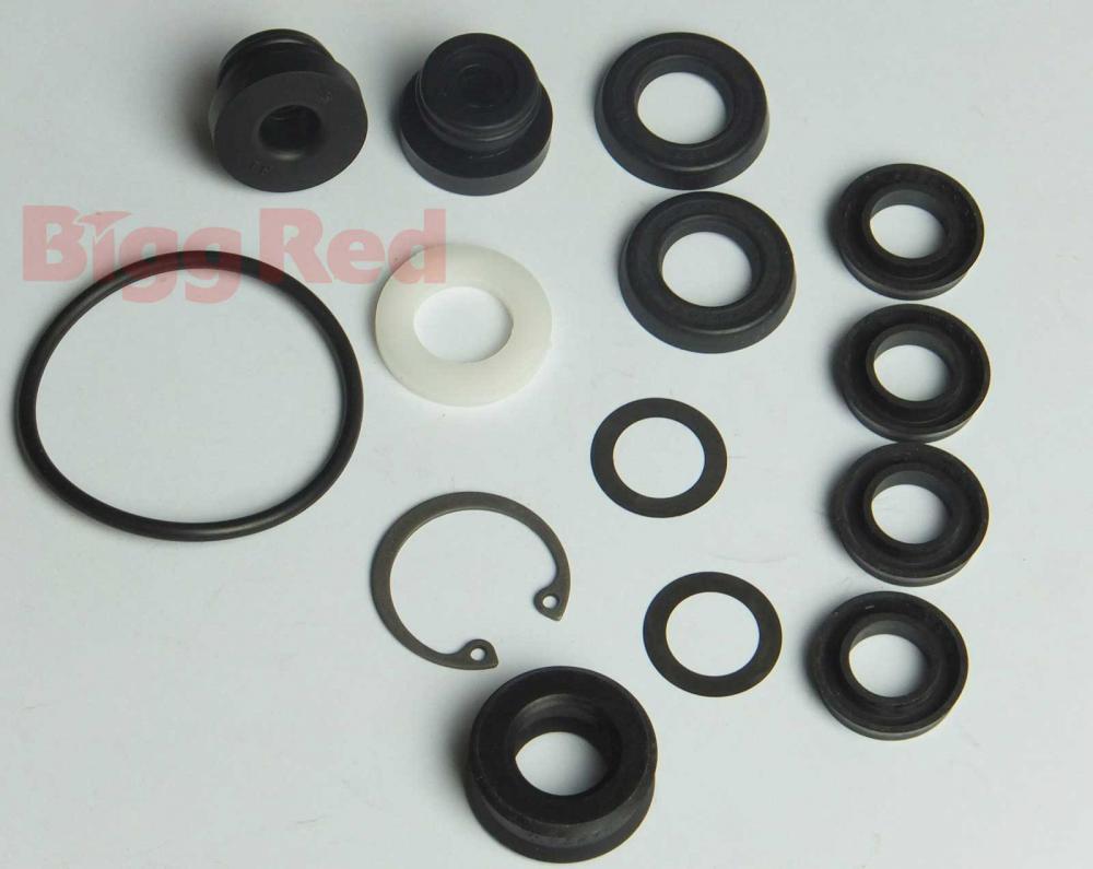 Frenkit Hauptbremszylinder Reparatursatz Brake Master Cylinder Repair Kit 120009