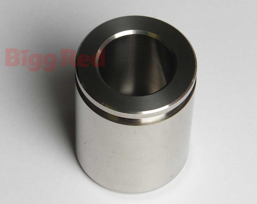 front brake caliper piston stainless steel for chrysler 300c 2005 2012 ebay. Black Bedroom Furniture Sets. Home Design Ideas