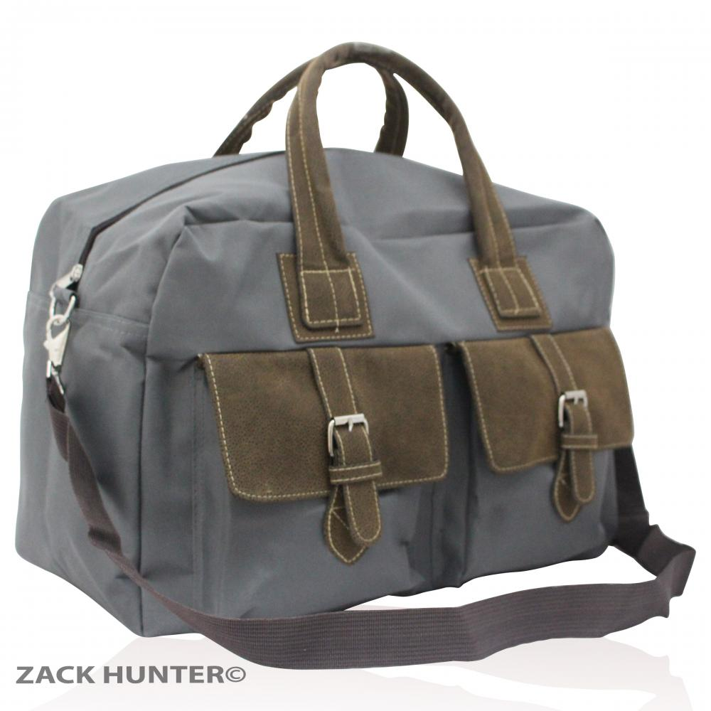 Stylish Travel Bags Mens