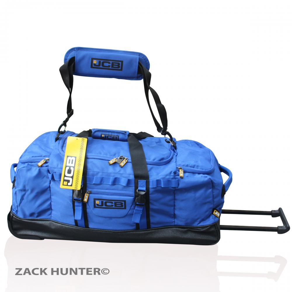 Extra Large Travel Bags With Wheeled