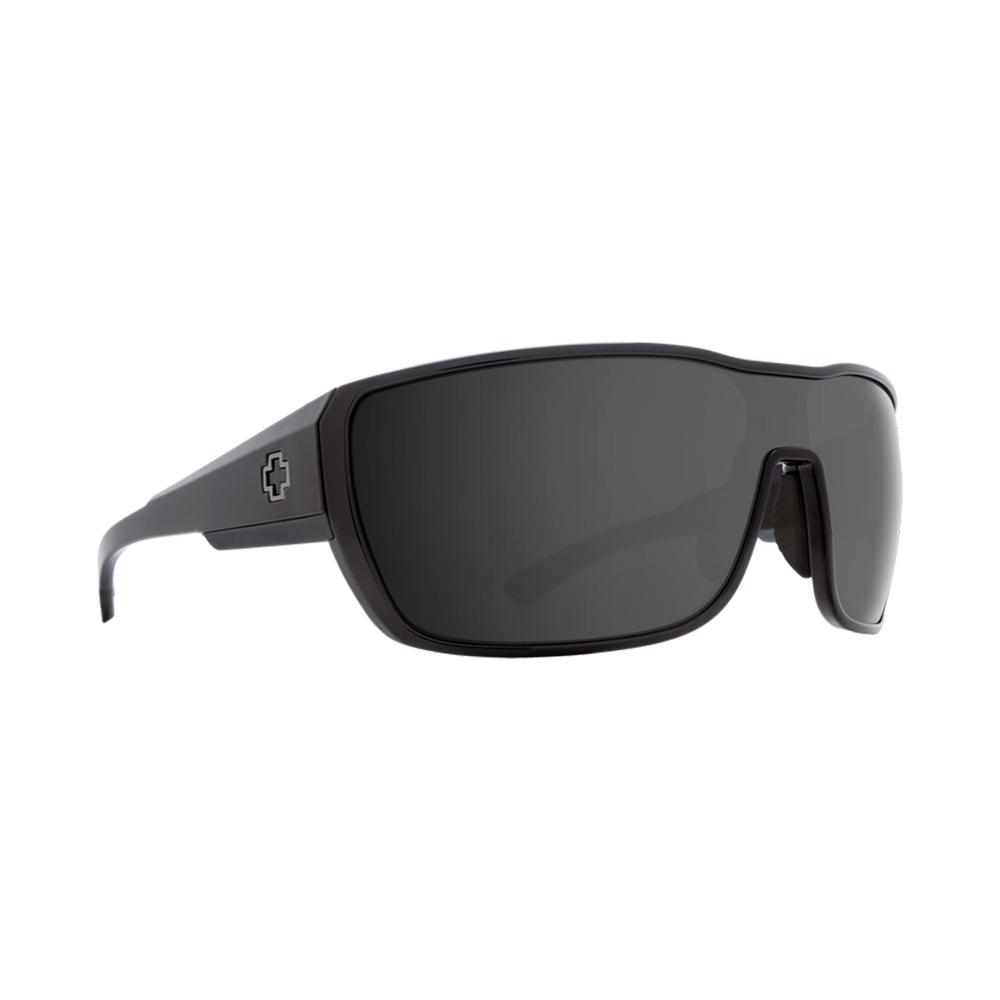 552b7ebe65 Details about Spy+ Tron 2 Polarized Sunglasses in Matte Black from Spy  Optics