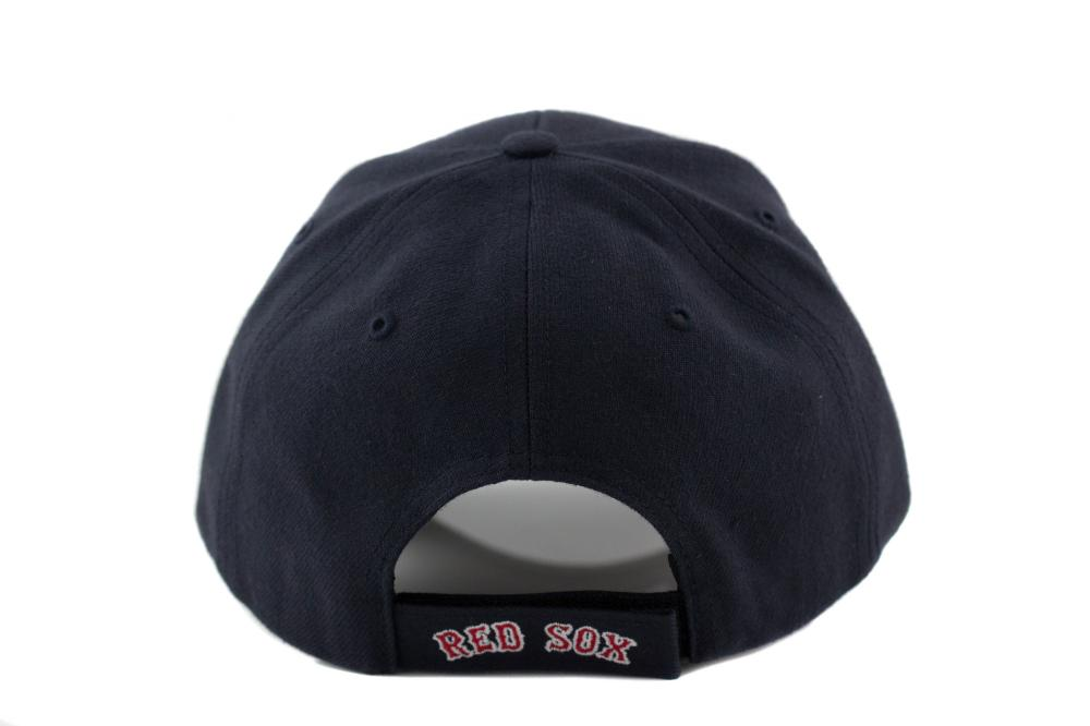 196d9026b4548 ... new arrivals boston red sox mlb supporters hat mvp cap from 47 brand  baseball cap 8a4d5
