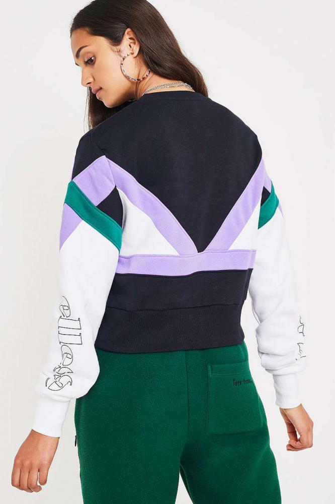 Vespa Women/'s Original Sweatshirt Grey Zipped Jacket With Logo New 605725M0