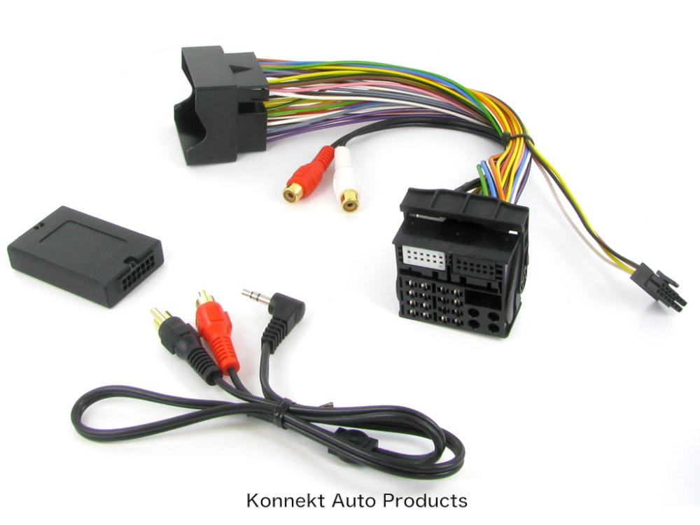 connects2 ctvpgx011 peugeot 3008 2009 aux adapter car. Black Bedroom Furniture Sets. Home Design Ideas