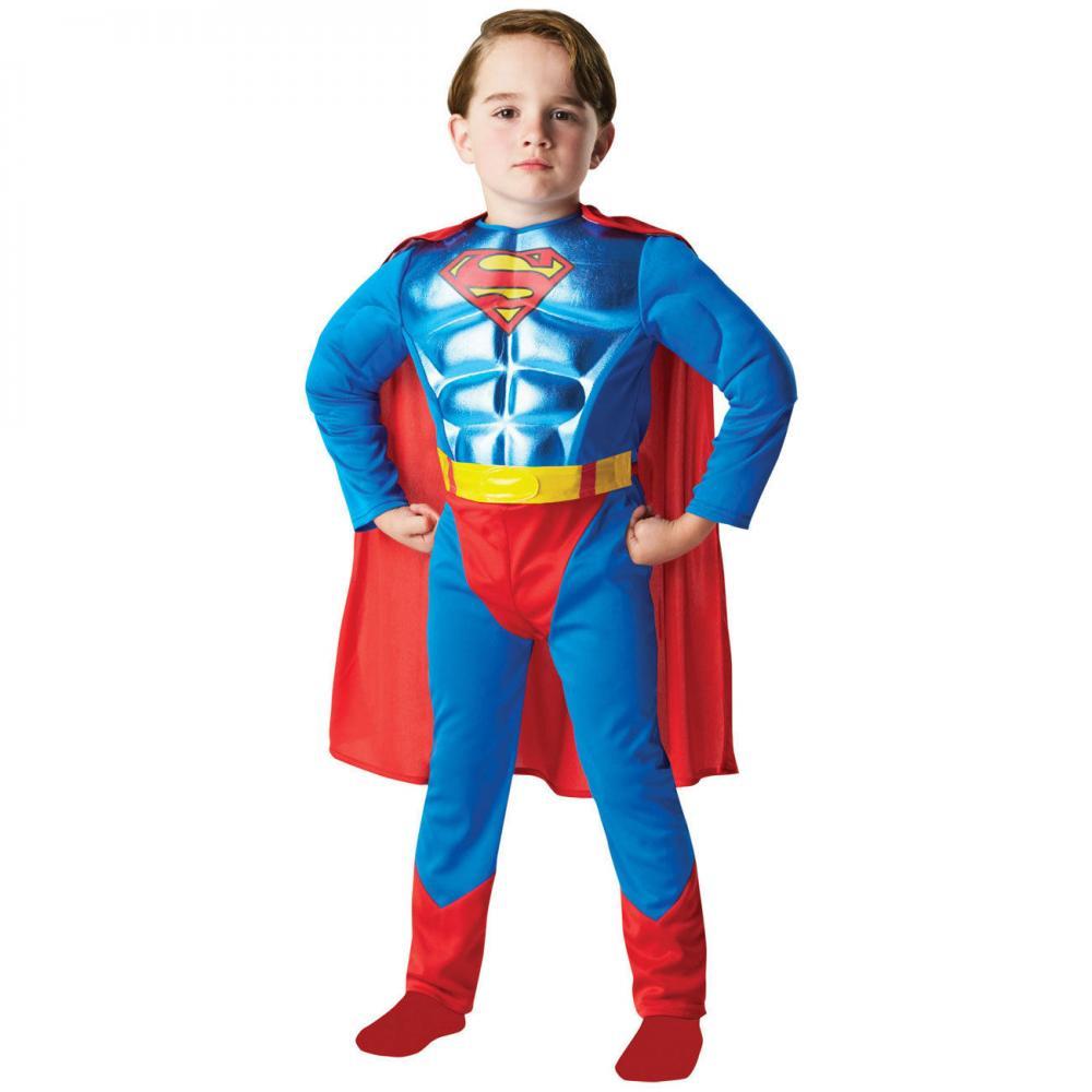 Großartig Superman Schild Vorlage Zeitgenössisch - Beispiel ...