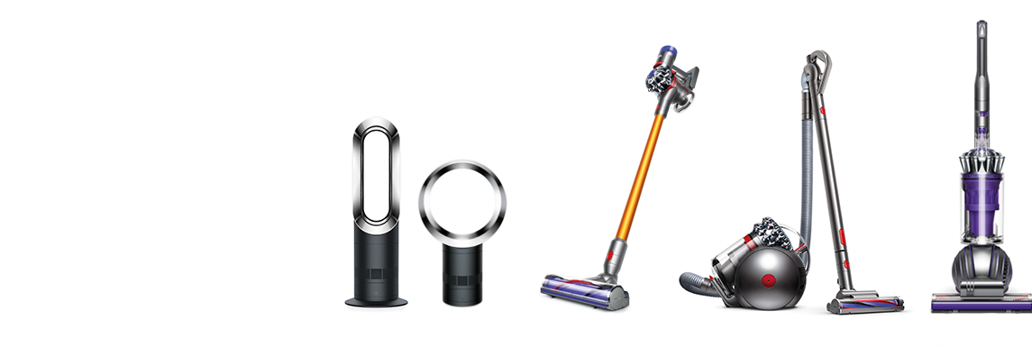 dyson cinetic big ball multi floor manual
