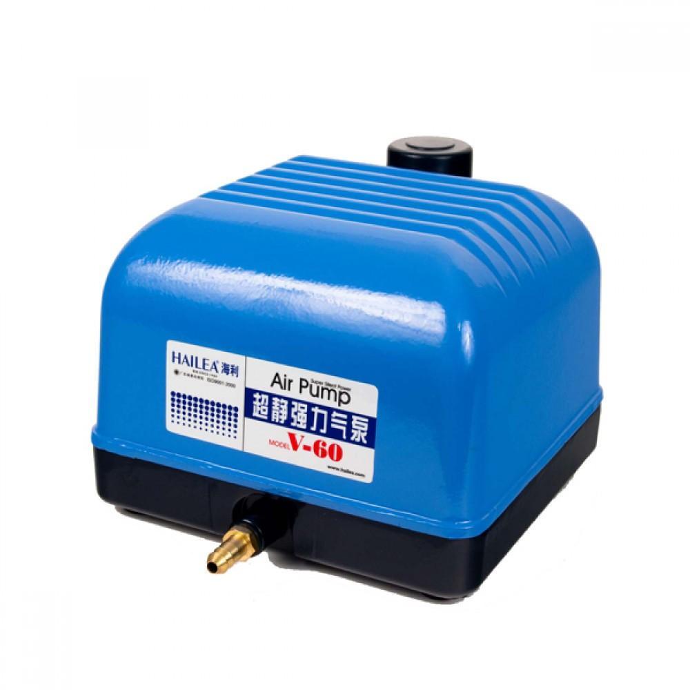 Urban RDWC 20L Hydroponics 12 Pot 3Lane System Flexi Tank Not Alien IWS RUSH DWC