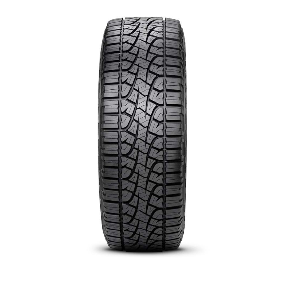 Pirelli Scorpion ATR P275/55R20 Tire 111S 2755520 275 55 20 #1852000   eBay