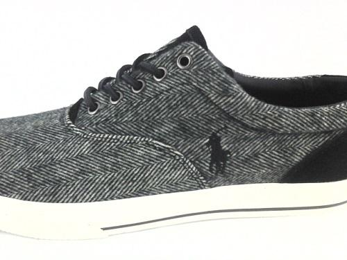 polo ralph lauren shoes vaughn lace sneaker adidas template with