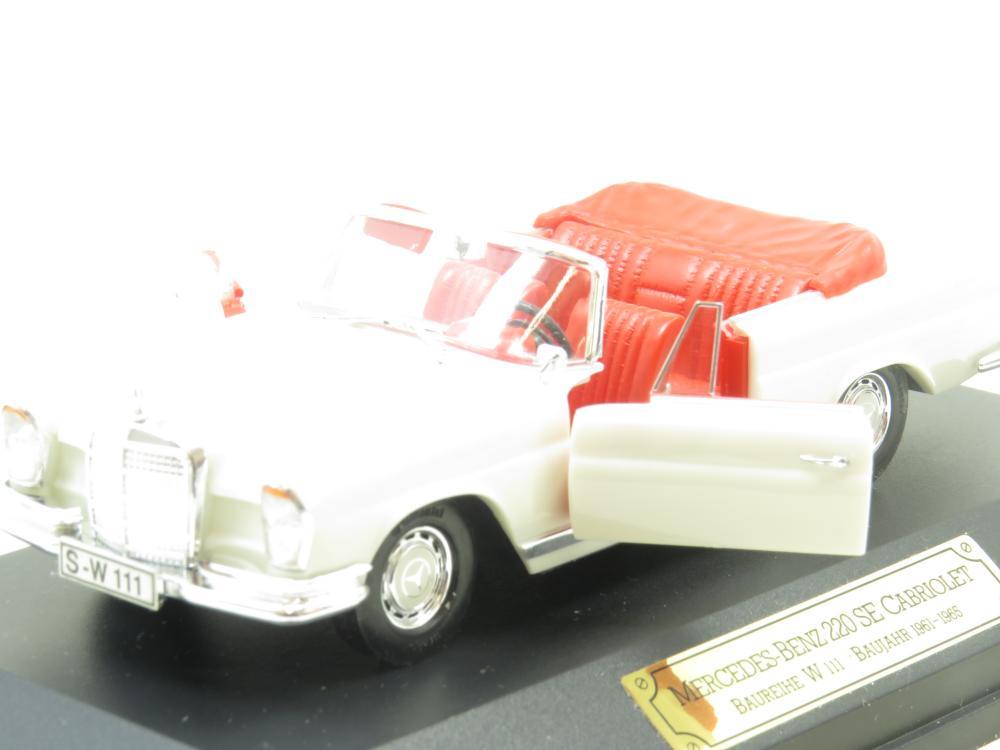 Corgi-Vanguards-VA06300-Morris-Marina-1800-Cerceta-Azul-1-escala-43-En-Caja miniatura 21