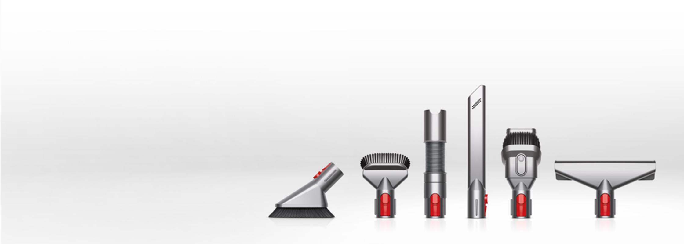 Dyson Tools